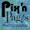 Pix 'n Pages Photography